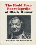 Redd